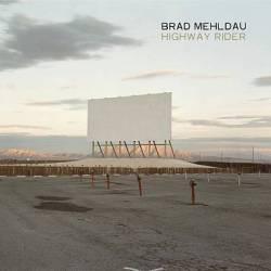 Brad Mehldau - Highway Rider (2010)