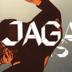 Jaga Jazzist - A Livingroom Hush (2002)