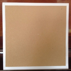 Durutti Column - Die-cut sleeve