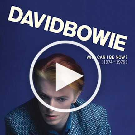 bowie_can-you-hear-me-gouster