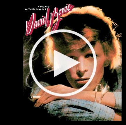 bowie_can-you-hear-me-young-americans