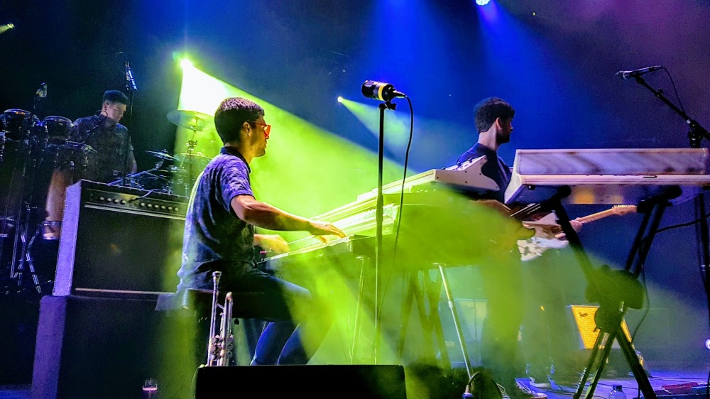 Snarky_Puppy_Eindhoven_1